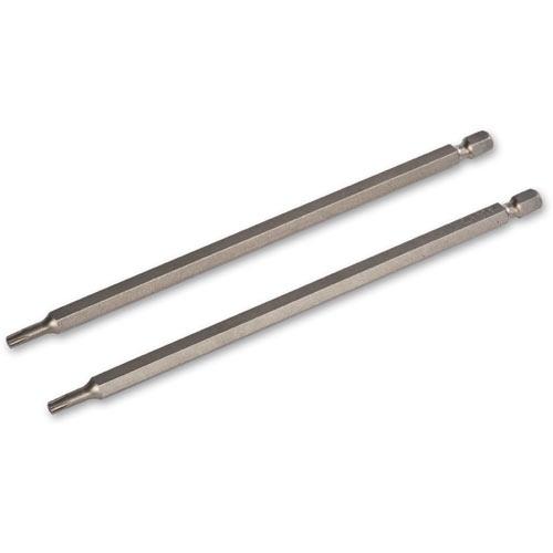 L3172 10 X 10 pieces 4.7nF 4n7 poly cap 100V