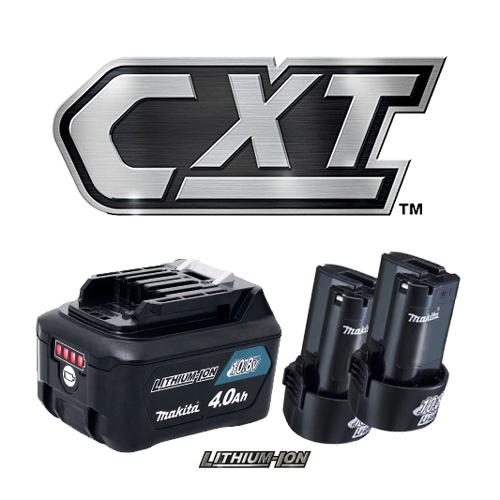 Velsete Makita 10.8v Cordless Tools | Powertool World WX-23