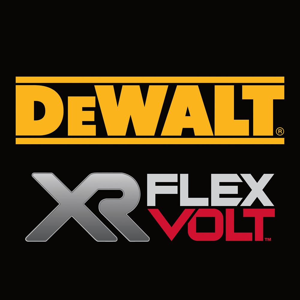 Image result for flexvolt