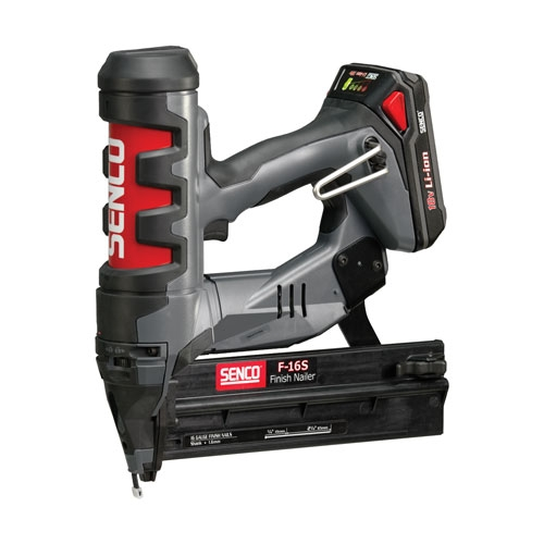 Senco Power Tools | Powertool World