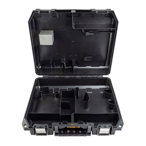 Dewalt N087499 Empty Carry Case For Dcd785 Amp Other Combi