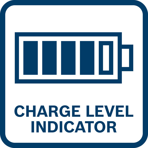 Bosch 18v Li Ion Cool Pack Battery 3ah Compact 1600a012uv Level Indicator Share