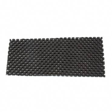 Trend Dws Nm B7 Non Slip Mat For 7 In Bench Stone