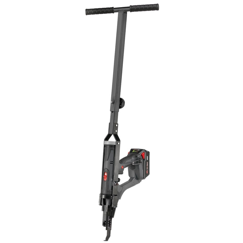 Senco DuraSpin ExTPro Screw Gun Extension Arm