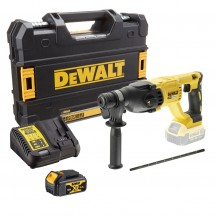 Buy Power Tools Online from the UK's Best | Powertool World