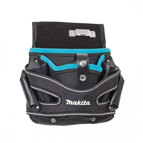 Makita P-71831 Tape Measure Holder 3-10mtr