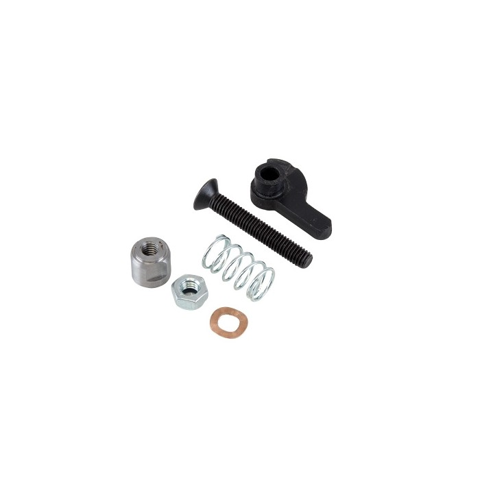 Trend T11 Jt Kit Jig And Table Quick Release Kit For T11 Router X3